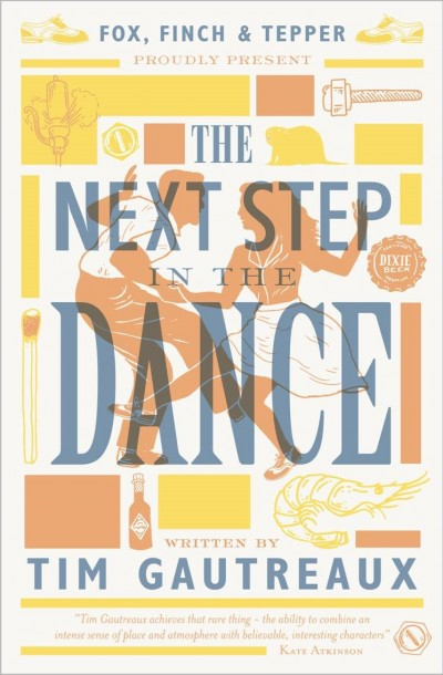 Next Step in the Dance Featured Image
